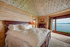 chambre en lambris bois chambre lambris bois