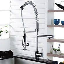 Commercial Style Kitchen Faucet 11 Best Kitchen Faucets Images On Pinterest Kitchen Faucets