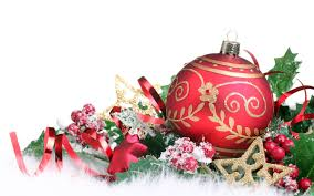 beautiful merry christmas wallpapers pc 6997733