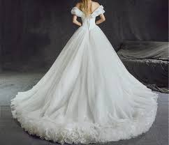 cinderella wedding dress cinderella wedding dress costume kids cinderella wedding dress