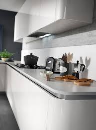 armony cuisine plan de cagne armony cuisines cuisines armony avec gorge modle yota dessin de