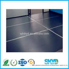 free sle corflute floor protection sheets buy corflute sheet