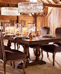 kitchen furniture canada kitchen dining archives canadian log homes
