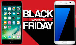 best black friday deals on mobiles black friday 2016 deal apple iphone 7 and samsung galaxy s7 uk