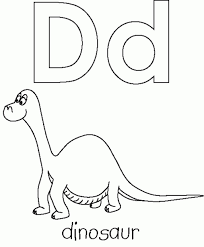 free printable alphabet coloring pages kids coloring page