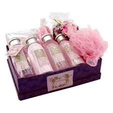 bath gift sets bath gift set jpg