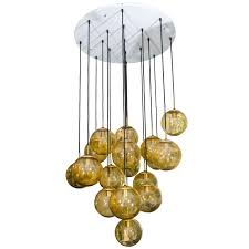 Globes For Chandelier Globes For Chandelier Surprising Ceiling Fans Modern Style Chords