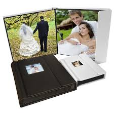 Self Adhesive Photo Album Pages Other Products Self Stick Albums