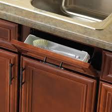 kitchen sink cabinet parts kitchen sink cabinet parts page 2 line 17qq
