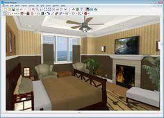 Home Design Software Remodel Exterior Home Design Kitchen Remodel Design Software Design Ideas