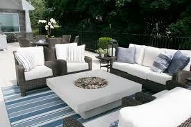 White Modern Outdoor Furniture by Furniture Design Ideas Popular On The World Source Outdoor