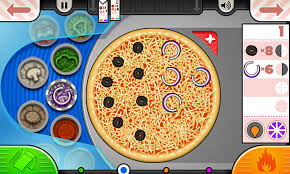 jeux de cuisine papa louis pizza papas anthology chrome web store papas bakeria papa louie 10th