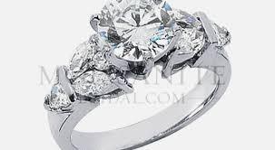 brengagement rings ireland marquise engagement rings ireland archives rings ideas lovely