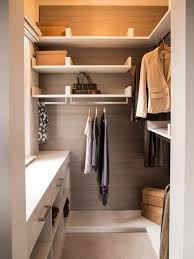 Wardrobe Cabinet With Shelves Best 25 Corner Closet Ideas On Pinterest Corner Closet Shelves