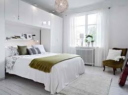 Best Studio Apartment Images On Pinterest Small Houses - Small apartment bedroom design