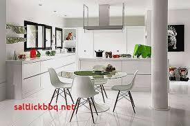 cuisine 駲uip馥 contemporaine soldes cuisines 駲uip馥s 28 images soldes cuisine nouveau