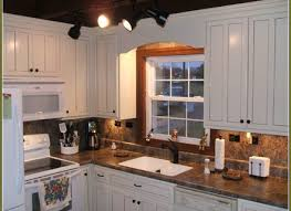 White Beadboard Cabinet Doors Wallpaper In Kitchen Cabinets Fresh - Beadboard kitchen cabinets