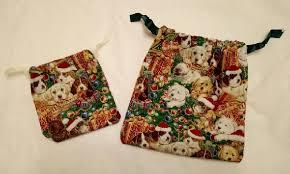 christmas goody bags christmas goody bags for your pets