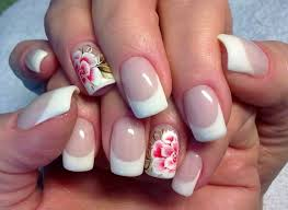 13 simple summer nail designs 30 simple nail designs for summers
