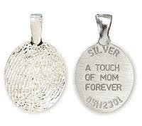 memorial pendants memory keepsakes memorial jewelry