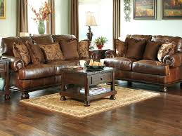 Living Room Sets Clearance Blue Leather Living Room Set Attractive Leather Living Room