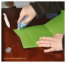 diy pocket wedding invitations diy pocket wedding invitations make your own