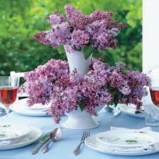 centerpieces martha stewart dining table to wow your guests clipgoo