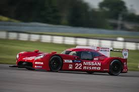 nissan nismo race car nissan gt r lm nismo specs detailed
