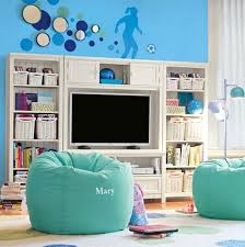 table for children s room childrens room lighting cute and modern floor ls with three