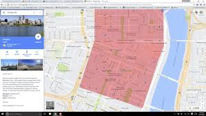 Portland Oregon Traffic Map by Is It Legal To Ride A Bicycle On A Downtown Portland Oregon