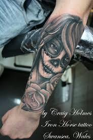 women s tattoo sleeve designs 664 best tattoos images on pinterest sleeve tattoos tattoo and
