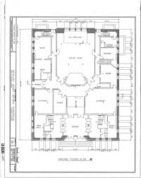 historic colonial floor plans louis sullivan and the physiognomic translation of american