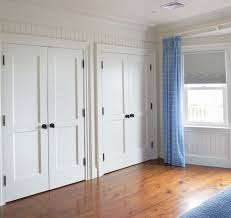 Custom Closet Doors 26 Best Custom Closet Doors Installation Images On Pinterest
