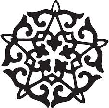 kazakh culture altynai accessories