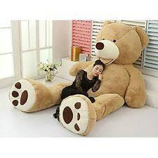 target black friday sales giant teddy bear giant teddy bear ebay
