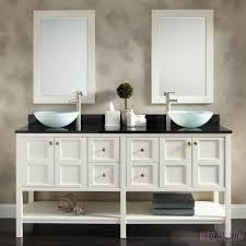 bathroom sink u0026 faucet sink dimensions cheap bathrooms large