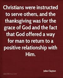 thanksgiving quites john clayton thanksgiving quotes quotehd