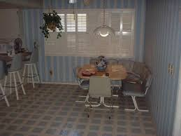 1970s Home Decor Design Through The Decades U2013 Phoenix Arizona U2013 1970s Home Décor