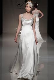 sle sale wedding dresses wedding dress shops canterbury 28 images alan sle sale wedding