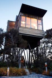 Small Beach House On Stilts 36 Best External Stilt Structure Images On Pinterest