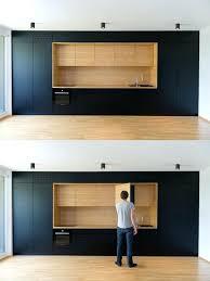 cuisine blanche sol noir cuisine blanche et bois deco clair affordable gallery of decor idees