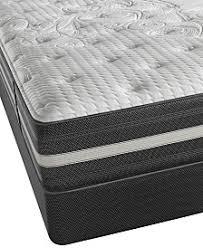 black friday mattress sale black friday mattress sale 2017 macy u0027s