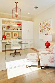 Wall Decor Ideas For Office Black N White Decorating With Color For Home Office Designs In