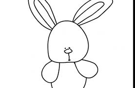 tag cute bunny pictures print photos littlest pet shop