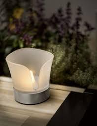 Alpan Solar Lights - solar garden lights outdoor lighting gardener u0027s supply