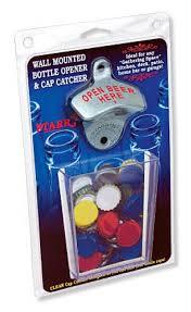 unique wall mounted bottle openers wall mount bottle opener set open bottle here 361333117821