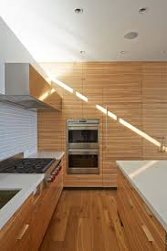 379 best materials timber images on pinterest architecture