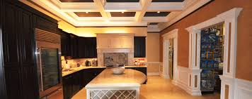 long island kitchen remodeling design renovations
