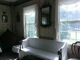 interior photos of the cottage and village towne model 74 best old sturbridge village images on pinterest sturbridge