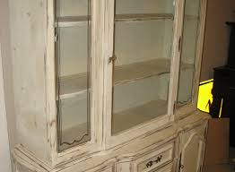 Antique Sideboards For Sale Cabinet Olympus Digital Camera Antique Buffet Cabinet Beautiful
